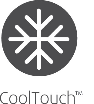 CoolTouch Icon
